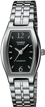 LTP-1254D-1A - zegarek damski - duże 3