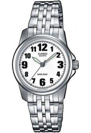 LTP-1260D-7B - zegarek damski - duże 3