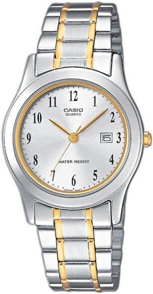 Zegarek Casio LTP-1264G-7BEF - duże 1