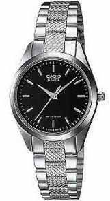 Zegarek Casio LTP-1274D-1A - duże 1