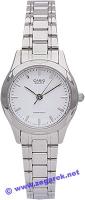 Zegarek damski Casio klasyczne LTP-1275D-7A - duże 1