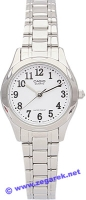 Zegarek damski Casio klasyczne LTP-1275D-7B - duże 1