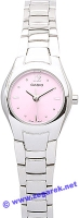 Zegarek damski Casio klasyczne LTP-1277D-4AEF - duże 1