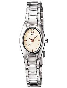 Zegarek Casio LTP-1278D-7A3EF - duże 1
