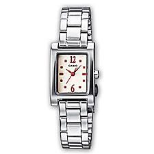 LTP-1279D-7A2EF - zegarek damski - duże 3