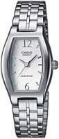 zegarek Casio LTP-1281D-7A