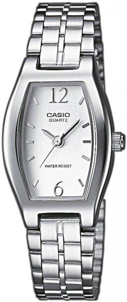 Zegarek Casio LTP-1281D-7A - duże 1