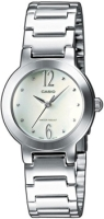 zegarek  Casio LTP-1282D-7AEF