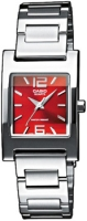 zegarek  Casio LTP-1283D-4A2EF