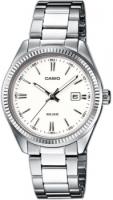 zegarek  Casio LTP-1302D-7A1VEF