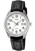 Zegarek damski Casio klasyczne LTP-1302L-7BVEF - duże 1