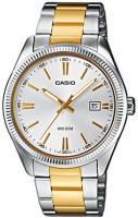 zegarek Casio LTP-1302SG-7AVEF