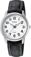 Zegarek damski Casio klasyczne LTP-1303L-7BVEF - duże 1