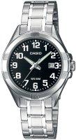 zegarek  Casio LTP-1308D-1BVEF
