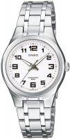 zegarek Casio LTP-1310D-7B