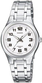 zegarek damski Casio LTP-1310D-7BVEF