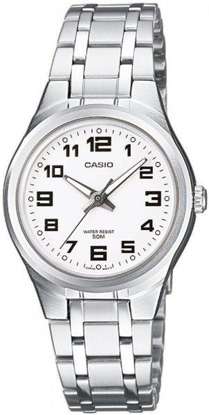 LTP-1310D-7BVEF - zegarek damski - duże 3
