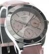 Zegarek damski Casio klasyczne LTP-2069L-4AV - duże 2
