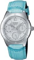 zegarek Casio LTP-2069L-7A2