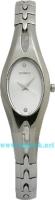 Zegarek damski Casio klasyczne LTP-2073D-2C - duże 1