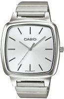 zegarek  Casio LTP-E117D-7AEF