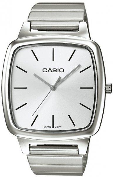 Zegarek Casio LTP-E117D-7AEF - duże 1