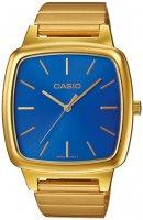 zegarek  Casio LTP-E117G-2AEF