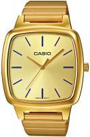 zegarek  Casio LTP-E117G-9AEF