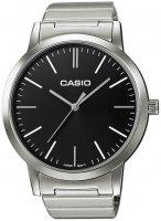 zegarek  Casio LTP-E118D-1AEF
