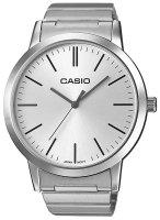 zegarek Casio LTP-E118D-7AEF
