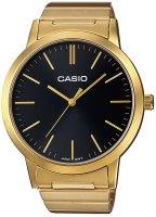 zegarek Casio LTP-E118G-1AEF