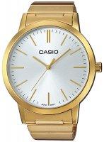 zegarek Casio LTP-E118G-7AEF