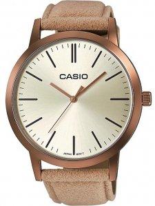zegarek Casio LTP-E118RL-9AEF