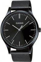 zegarek  Casio LTP-E140B-1AEF