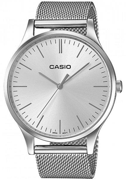 Zegarek Casio LTP-E140D-7AEF - duże 1