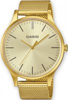 zegarek  Casio LTP-E140G-9AEF