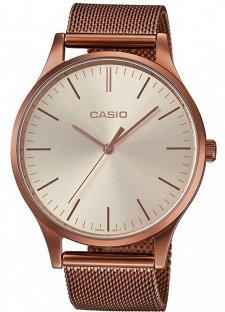 zegarek damski Casio Retro LTP-E140R-9AEF