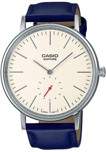 Zegarek Casio LTP-E148L-7AEF - duże 1