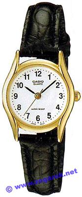 LTP1094Q-7B1 - zegarek damski - duże 3