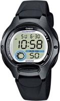 Zegarek damski Casio sportowe LW-200-1BV - duże 1