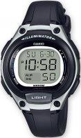 zegarek Casio LW-203-1AVEF