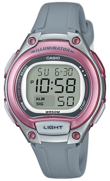 LW-203-8AVEF - zegarek dla dziecka - duże 3