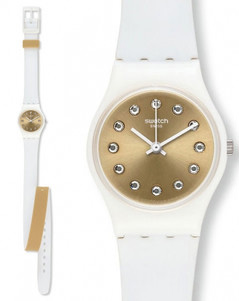 Swatch LW142 Originals Lady Mon Etoile