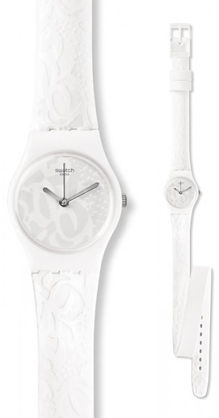 Swatch LW147 Originals Lady SANGALLO