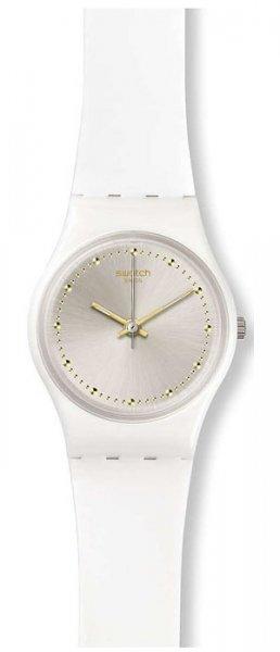 LW148 - zegarek dla dziecka - duże 3