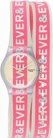 zegarek Swatch LW150
