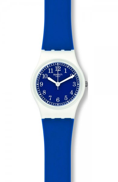 LW152 - zegarek dla dziecka - duże 3