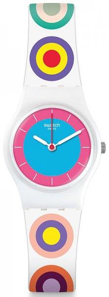 LW153 - zegarek dla dziecka - duże 3