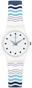 zegarek damski Swatch LW157