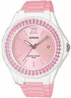 Zegarek Casio  LX-500H-4E5VEF